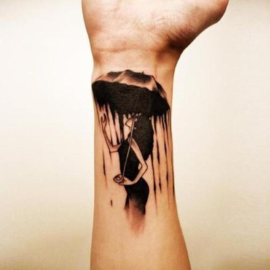 rain-tattoo-31