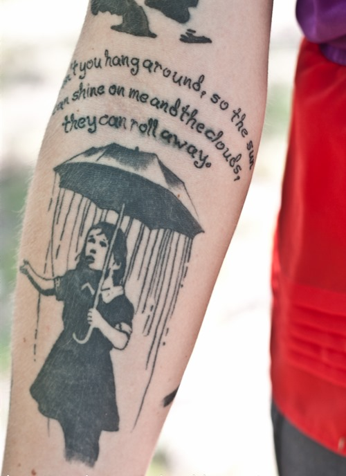 rain-umbrella-tattoo
