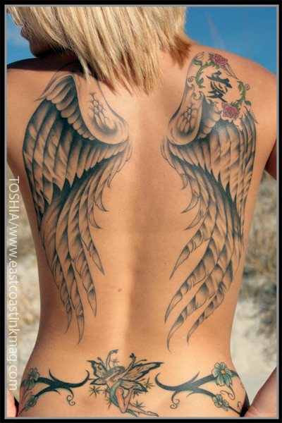 wing-tattoos-215239_0034-ncp