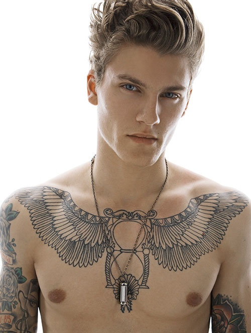 wings-chest-tattoo-designs-8hammvka