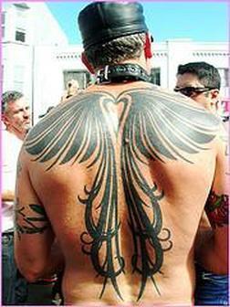 Wings-Tattoo-Design-87