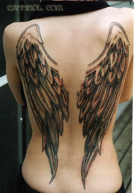 Wings-Tattoos-2
