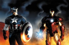 1158724-captain_america_and_iron_man