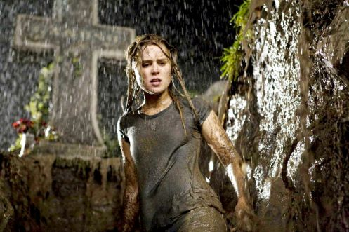 drag-me-to-hell-alison-lohman-wet-shirt
