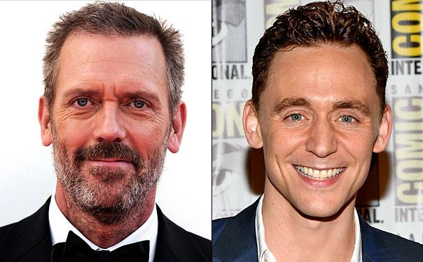 Hugh-Laurie-Tom-Hiddleston