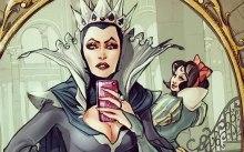 rainha-ma