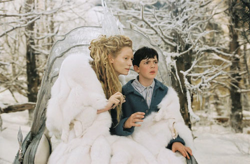 The-Chronicles-of-Narnia