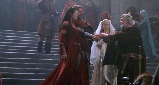 The-Mists-of-Avalon-king-arthur-875484_508_272