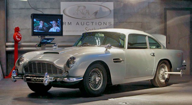 bond-db5-2opt