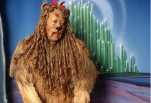 cowardly_lion_b_p