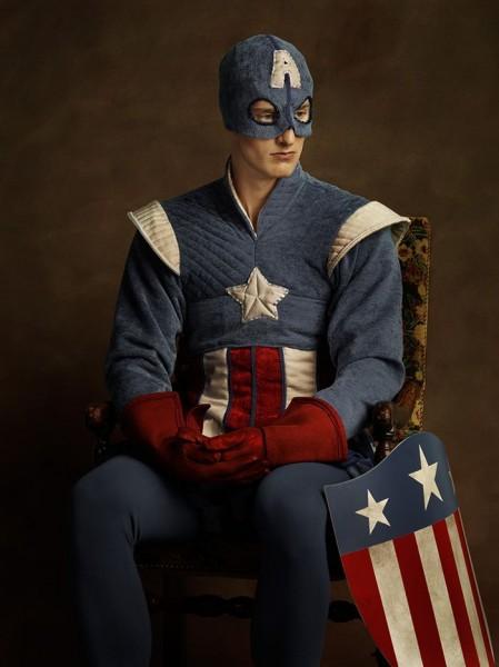 renaissance-cosplay-captain-america-449x600