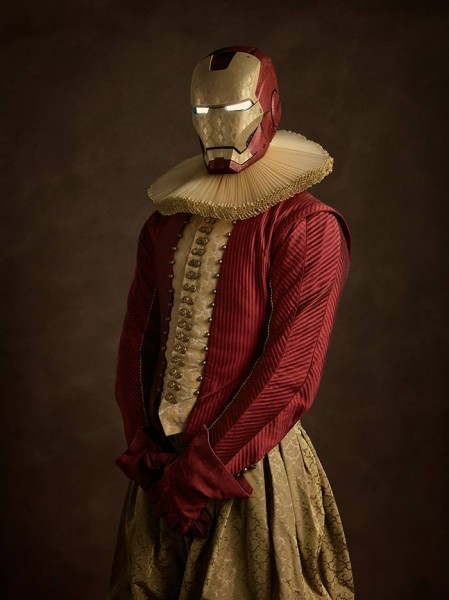 renaissance-cosplay-iron-man-449x600