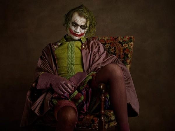 renaissance-cosplay-the-joker-600x449