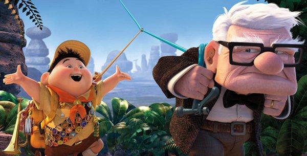 russell-carl-up-pixar