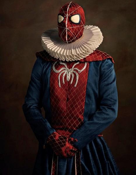 superhero-cosplay-renaissance-spider-man-466x600