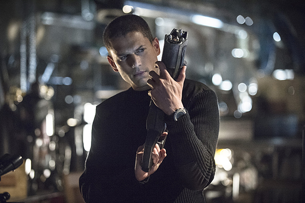 the-flash-going-rogue-wentworth-miller-the-cw-01