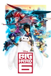 BH6-poster-variant