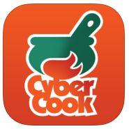 cybercook1
