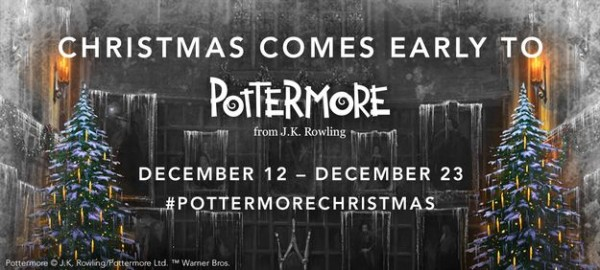 pottermore-12-days-of-christmas-600x270