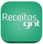 receitasgnt1