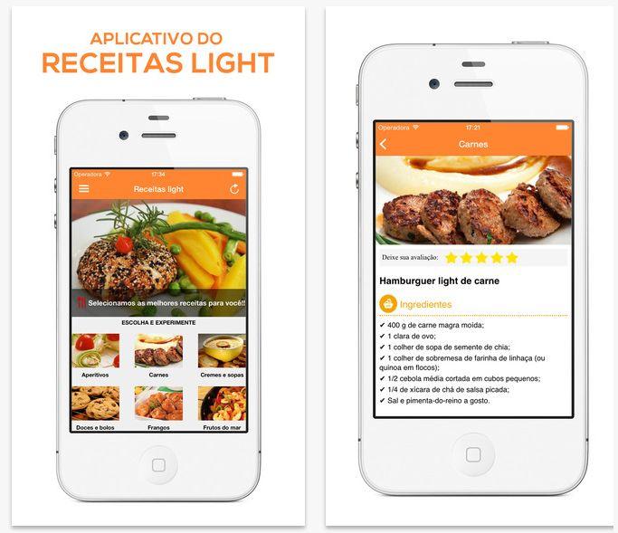 receitaslight2