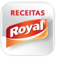 receitasroyal