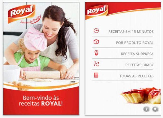 receitasroyal2