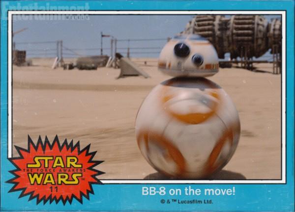 star-wars-the-force-awakens-bb-8-600x430