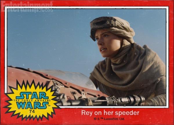 star-wars-the-force-awakens-daisy-ridley-rey-600x430