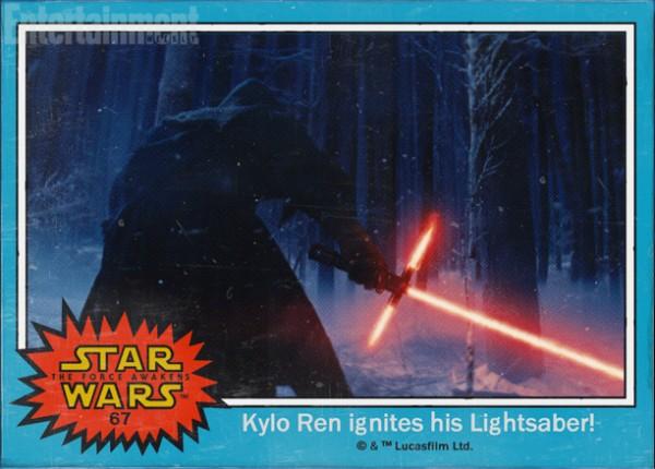 star-wars-the-force-awakens-kylo-ren-600x430
