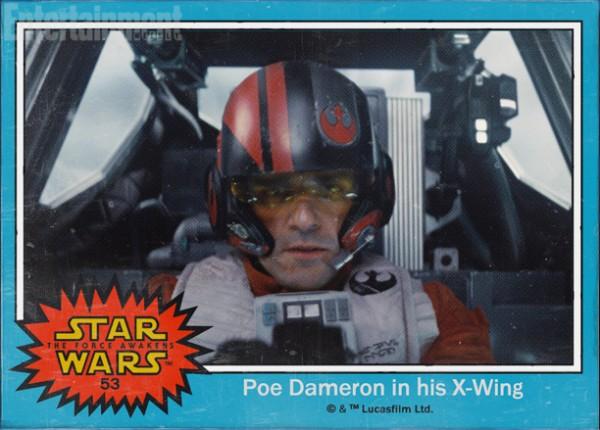 star-wars-the-force-awakens-oscar-isaac-poe-dameron-600x430