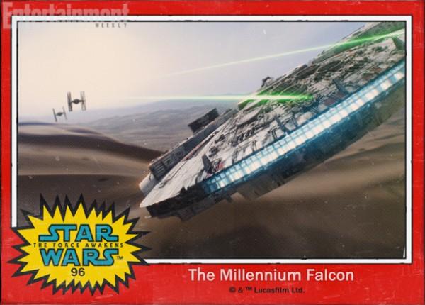 star-wars-the-force-awakens-trading-card-millennium-falcon-600x430