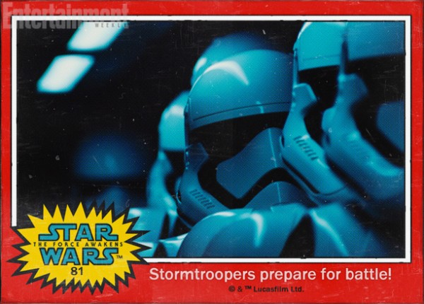 star-wars-the-force-awakens-trading-card-stormtroopers-600x430