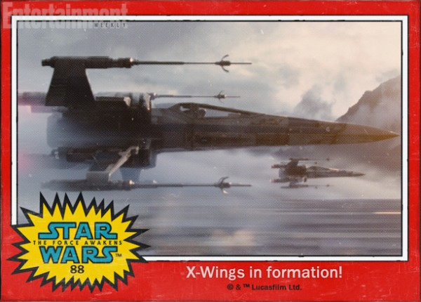 star-wars-the-force-awakens-trading-card-x-wings-600x430