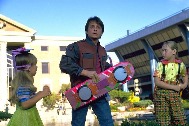 Back-to-Future-II-Marty-McFly