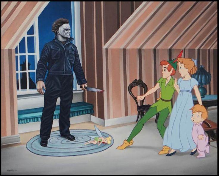 horror-disney-princesses-zupi-5
