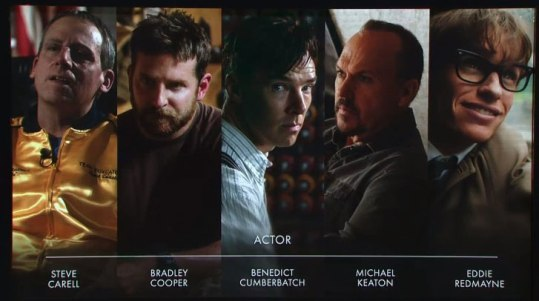 Oscars-2015-Nominations-actor