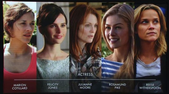 Oscars-2015-Nominations-actress