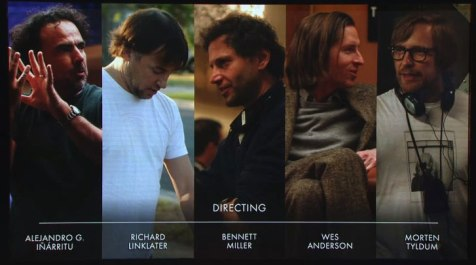 Oscars-2015-Nominations-director