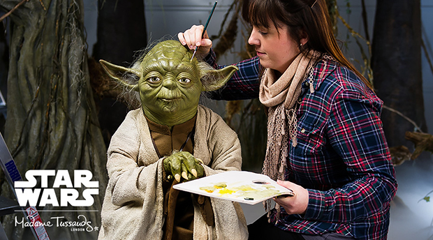 follow-the-colours-star-wars-madame-tussauds-londres-02