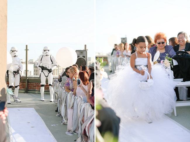 starwars-wedding-12