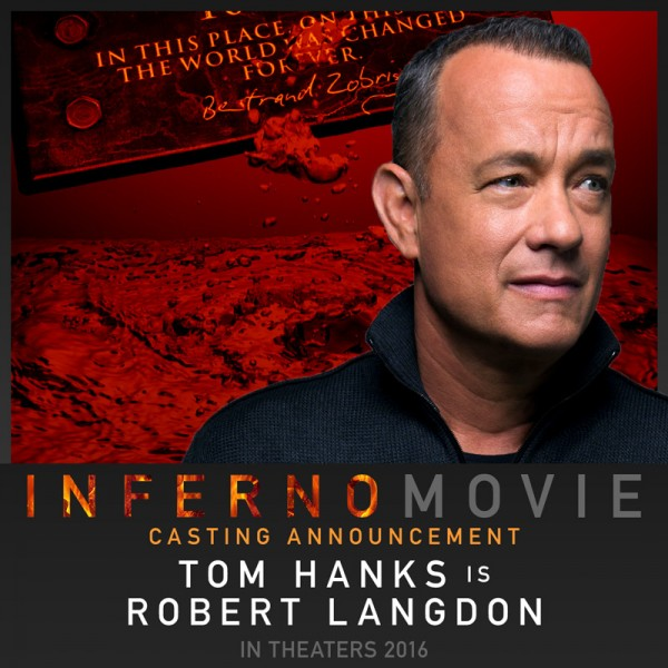 tom-hanks-inferno-600x600