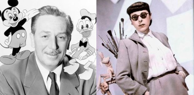 walt-disney-edith-head
