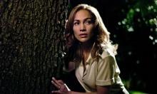 Jennnifer Lopez