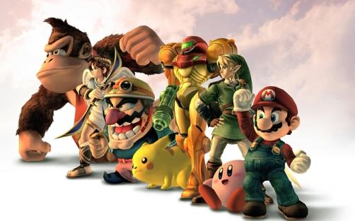 metroid-pokemon-video-games-mario-bros-the-legend-of-zelda-1440x900-wallpaper_www.wall321.com_88