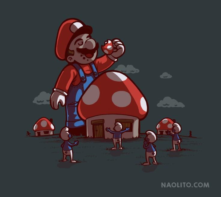 mushroomeater_d2d0b21d-3632-4dec-a348-fdf2bee9f863_1024x1024