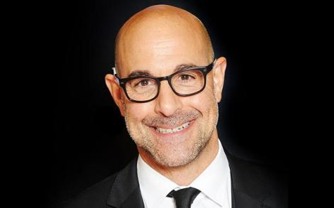stanley-tucci_0