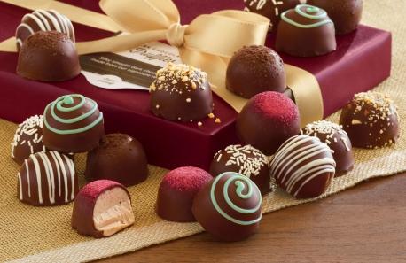 Chocolate-chocolate-35818061-1980-1287