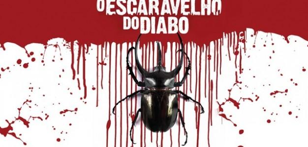 Escaravelho-do-Diabo-filme21-626x300