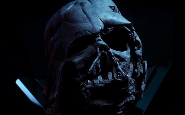 star-wars-vader-helmet